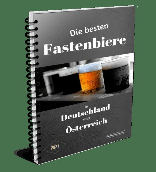 Fastenbiere in Deutschland und Österreich